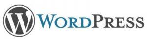 yume consults-wordpress-logo-hoz-rgb 2
